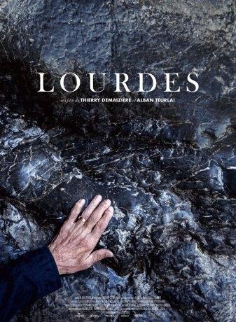 Lourdes (2019)