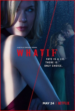 What If (2019)