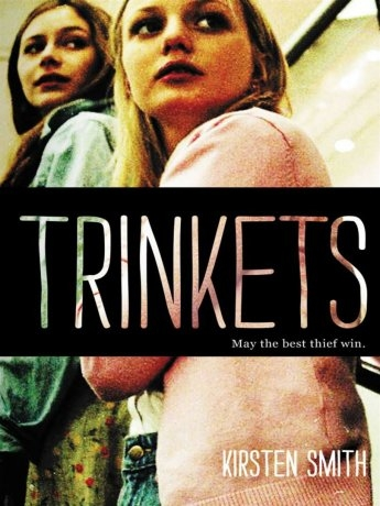 Trinkets (2020)