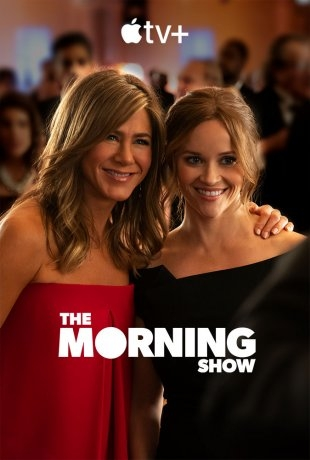 The Morning Show (2019)