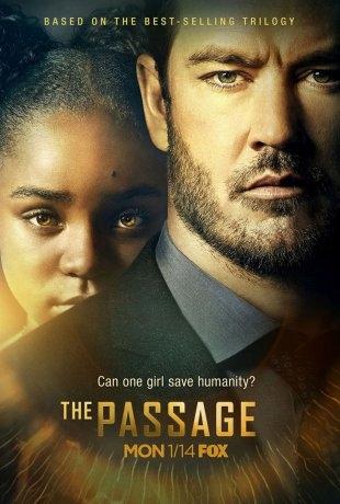 The Passage (2019)