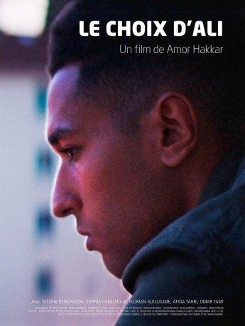 Le Choix d'Ali (2019)