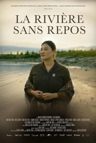 La rivière sans repos (2019)