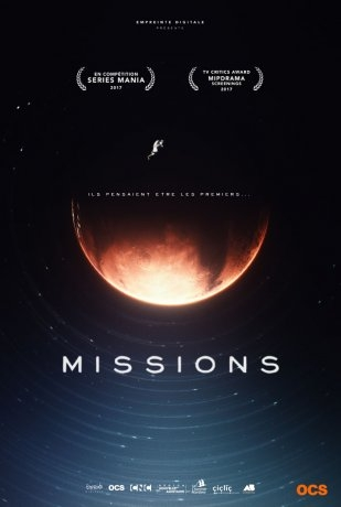 Missions (2019)
