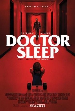 Docteur Sleep (2019)