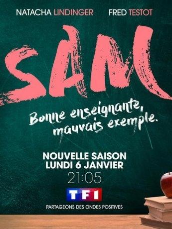 Sam (2020)