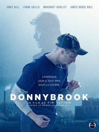 Donnybrook (2020)