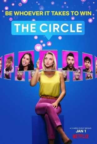 The Circle Game (2020)
