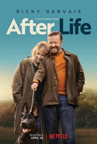 After Life (2020)