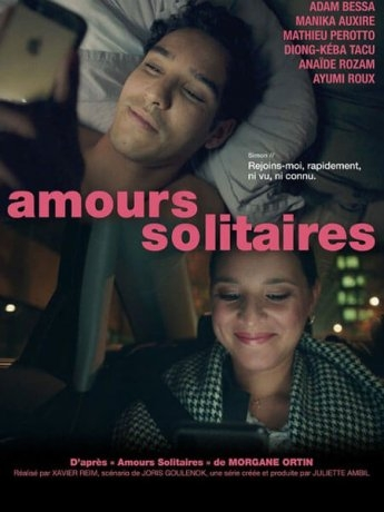 Amours solitaires (2020)