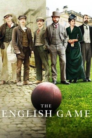 The English Game (2020)