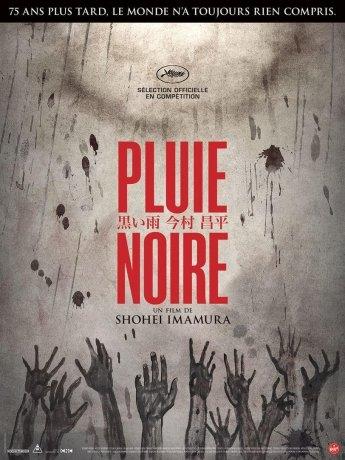Pluie noire (2020)