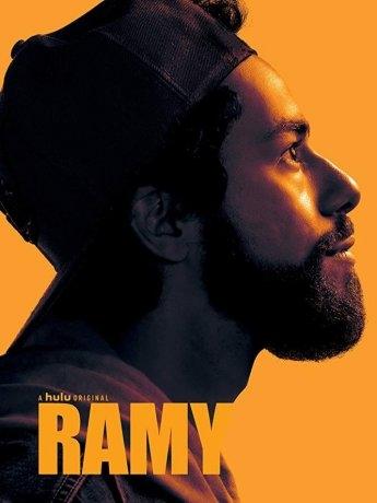 Ramy (2020)