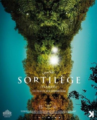 Sortilège (2020)