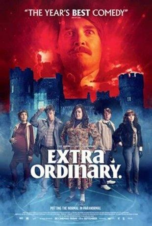Extra Ordinary (2020)