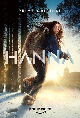 Hanna (2020)