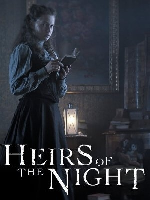 Heirs of the Night (2020)