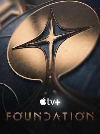 Fondation (2021)