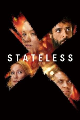 Stateless (2020)