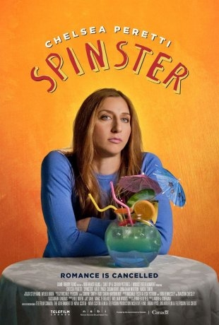 Spinster (2020)