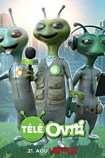 Télé Ovni (2020)