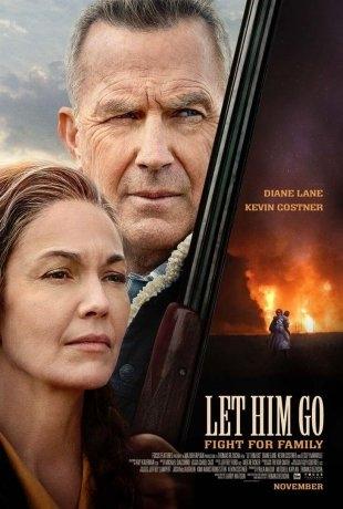 Laisse-le partir (2020)