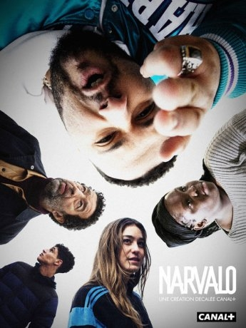 Narvalo (2020)