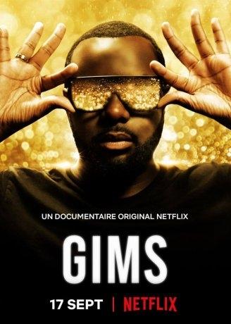 Gims (2020)
