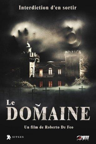 Le Domaine (2020)