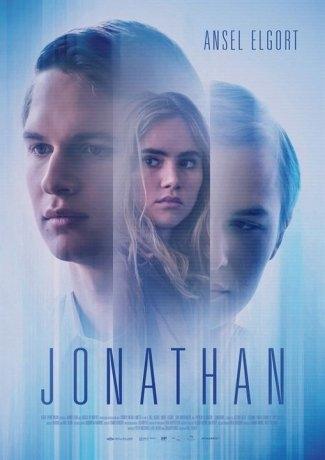 Jonathan (2020)