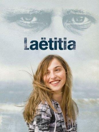 Laëtitia (2020)