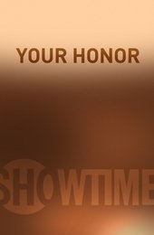Your Honor (2020)