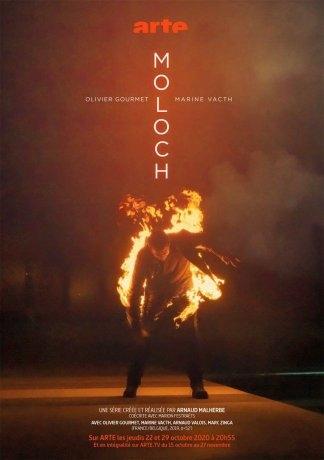 Moloch (2020)