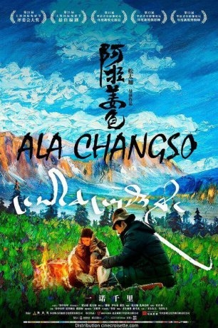 Ala Changso (2020)