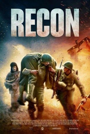 Recon (2020)