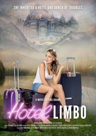 Hotel Limbo (2020)