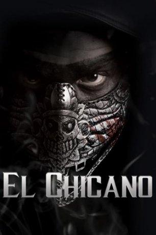 El Chicano (2020)