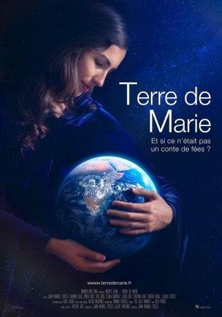Terre de Marie (2020)