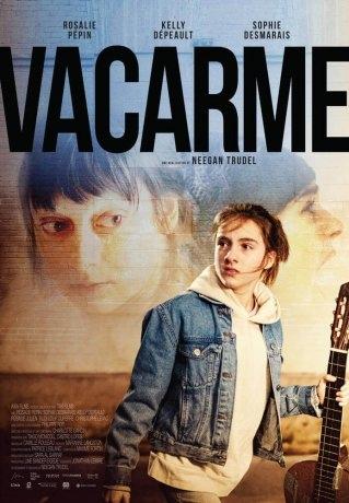 Vacarme (2020)