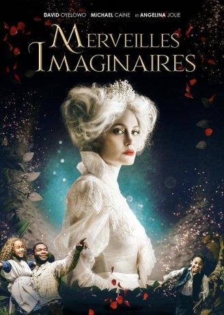 Merveilles imaginaires (2020)