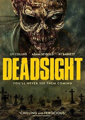 Deadsight (2020)