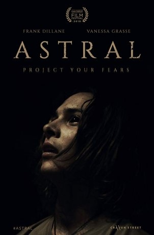 Astral (2020)