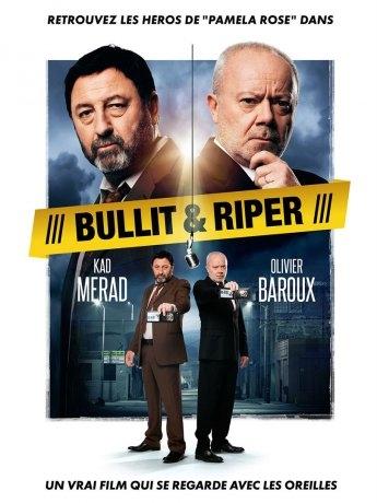 Bullit et Riper (2020)