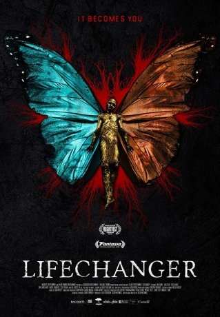 Lifechanger (2020)