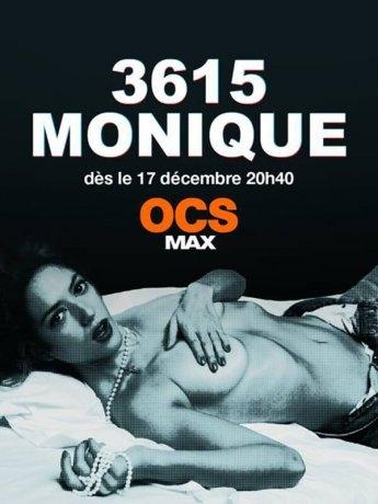3615 Monique (2020)